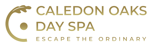 Caledon Oaks Day Spa
